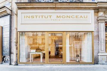 Institut Monceau