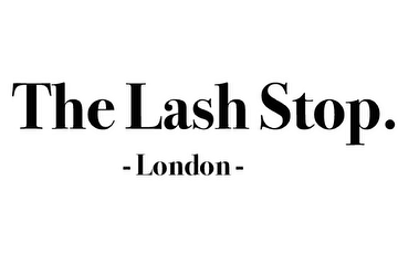 The Lash Stop - Mobile