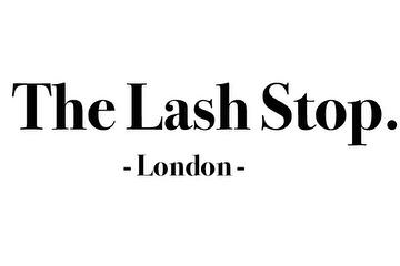 The Lash Stop - Mobile