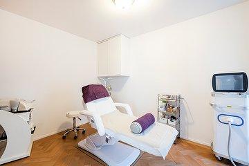 Mary's Cosmetic & Beauty Lounge Zürich, Kreis 1, Zürich