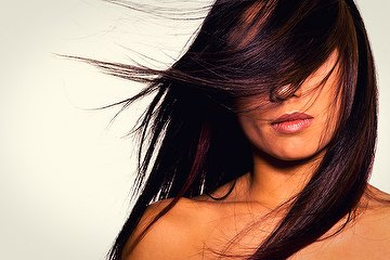 Fabulouc-ity Hair and Beauty