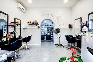 Hair Room 69