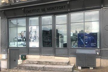 Institut de Montfort