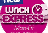 Express Lunch Package