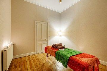 Massage bien être Villefranche, VilleFranche, Rhône