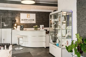 bodylizer Studio Berlin
