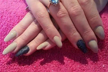Simply Beautiful Hair, Nails, Beauty & Tanning Sheffield