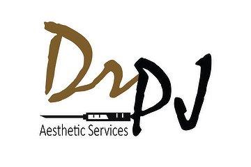 Dr PJ Aesthetic Clinic Hampstead