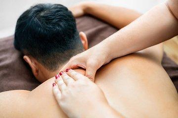 Massage by Helena Eyestetik Academy, Altstadt, Frankfurt am Main