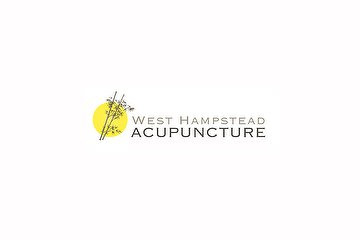 West Hampstead Acupuncture