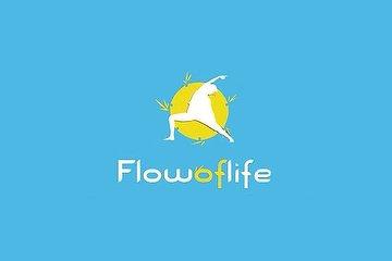 Flow of Life - South Kensington