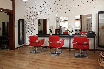 Butterfly Hair and Beauty Salon