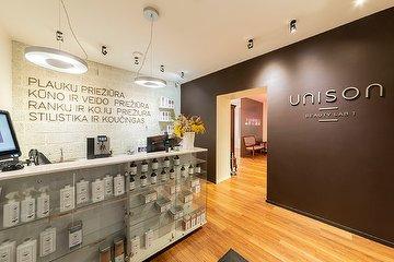 Unison Beauty Lab 1, Naujamiestis, Kaunas