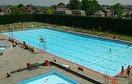 Park Road Pools & Leisure Centre