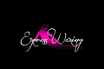 Express Waxing