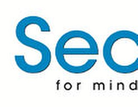 Spa Secrets Magazine subscription offer