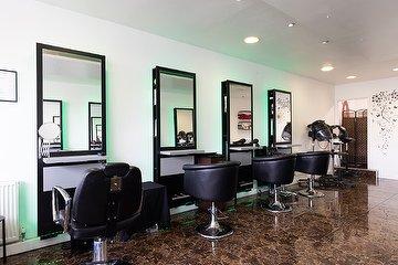 Farah Hair and Beauty Salon - Pinner