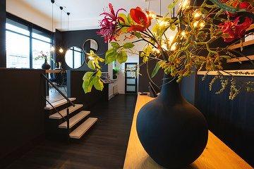 Trends & Lifestyle, Zevenbergen, Noord-Brabant