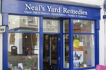 Neal's Yard Remedies Leamington Spa