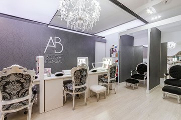 AB Belleza Esencial