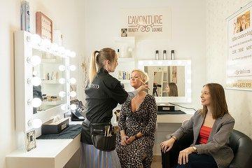 L'avonture Beautylounge
