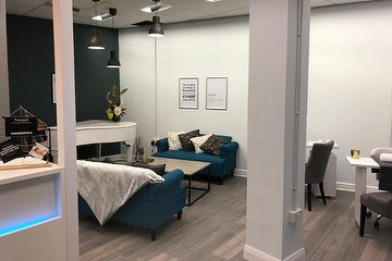 Tranquil Hairdressing & Day Spa