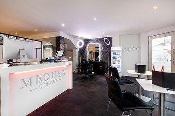 Medusa Utrecht