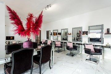 Glamhair Beautyshop