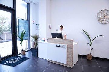 JFG Clinic