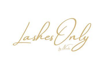 LashesOnly by Nicole