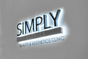 Simply Clinics - Shepherd's Bush