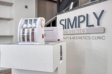 Simply Clinics - Southgate