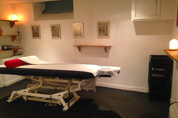 Contemporary Therapies - Bristol