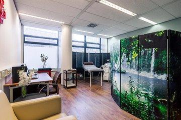 Health Preventie Nederland