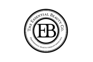 Essential Beauty Co
