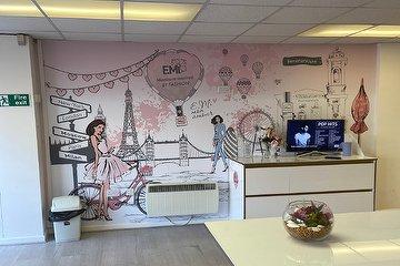EMI Nails Salon