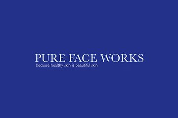 Pure Face Works Exeter at The Practice Rooms
