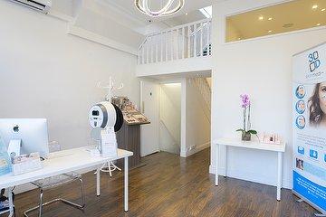 SkinMedico Clinic