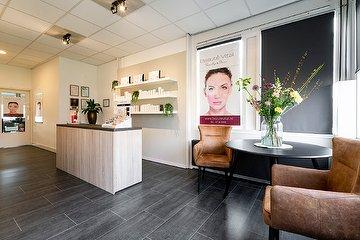 Beauté Vital Beauty&Skin Salon