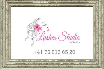 Lashes Studio by Sandra