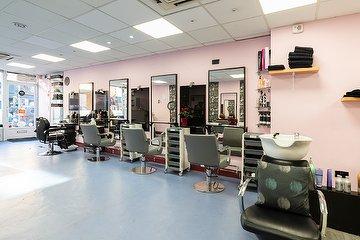 Mihai Hair Salon
