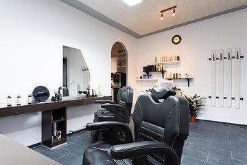 Jemmas Friseur Salon