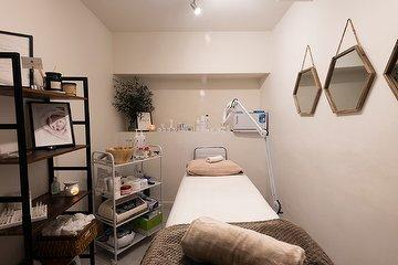 Healthy Skin Studio