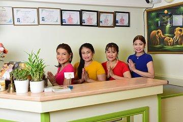 Supatra Thai Spa