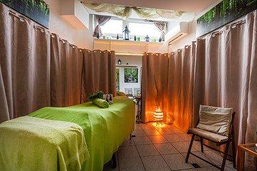 Armonia Lifestyle im Hotel Rheinsberg
