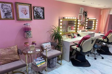 The Beauty Studio London