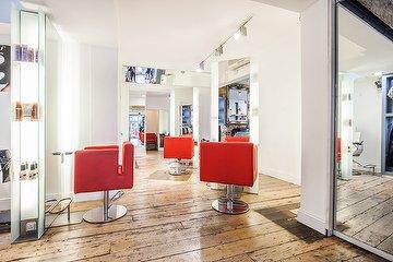 Villy J's @ Clapham Hair & Beauty Salon