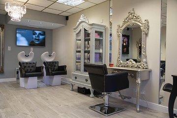 The Little London Hair Boutique