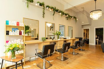 Venwood Hair & Beauty
