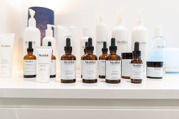 Skin Vitality Beauty Clinic